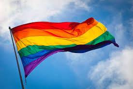 Pride Month, LGBTQ