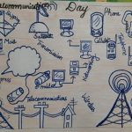 telecommunication, internet, telecom,