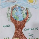 Image depicting World Environment Day