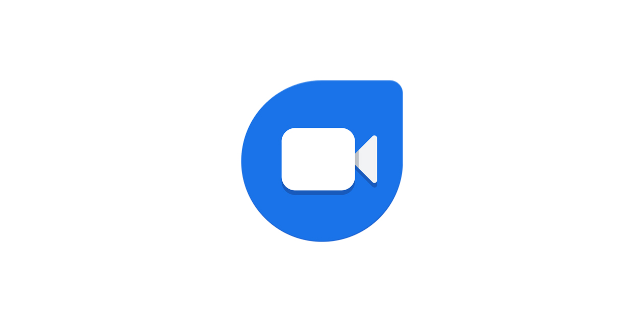 Image Depicting App Review Google Duo From Google