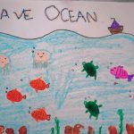 Image depicting World Ocean Day