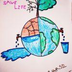 Image depicting Global Warming