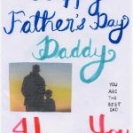 Image depicting Father's Day