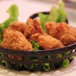 Image Depicting Chicken