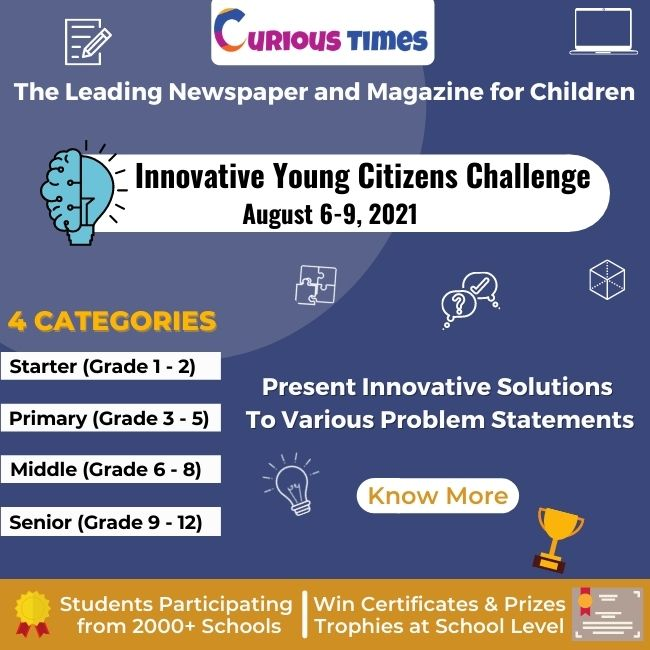 image depicting critical thinking challenge for kids
