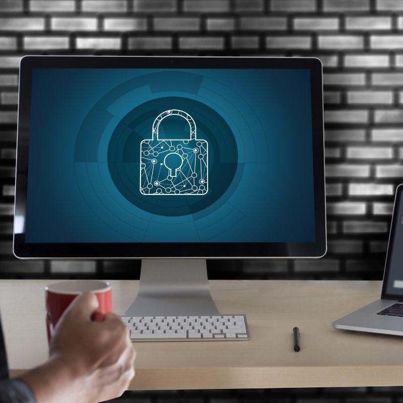 Image depicting pegasus , as in, Report about Pegasus spyware creates alarm in India