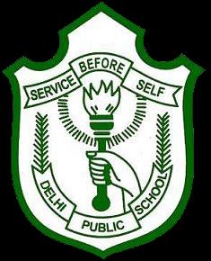 Image depicting Delhi Public School Sonepat