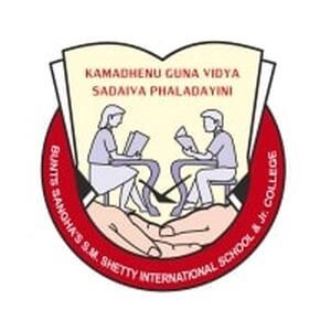 Image depicting SM Shetty International School and Junior College