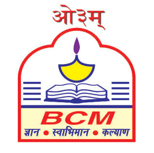 Image Depicting BCM Focal Point