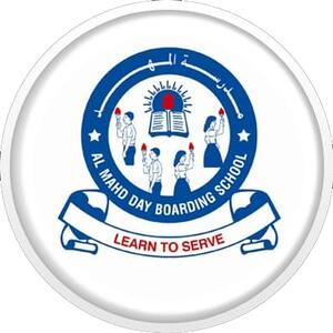 image depicting al mahd day boarding school