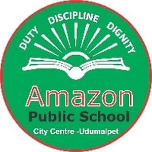 image depicting amazon public school