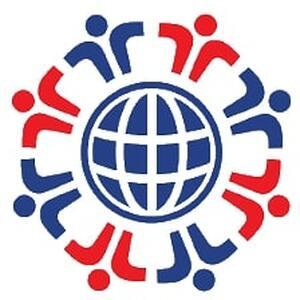 image depicting educon international school pune