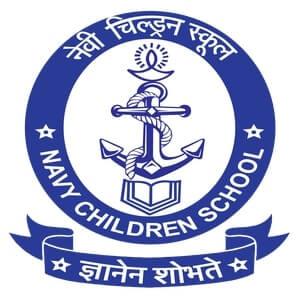 image depicting Navy Children School Goa