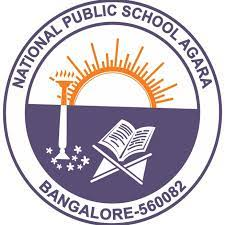 Image depicting National Public School Agara