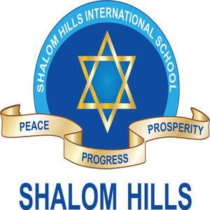 image depicting shalom hills international school