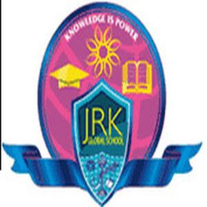 image depicting jrk global school