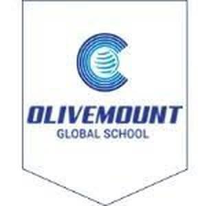 image depicting olivemount global school hyderabad