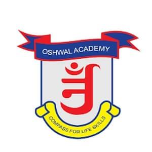 image depicting oshwal academy primary school nairobi