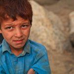 Image depicting Poor Boy