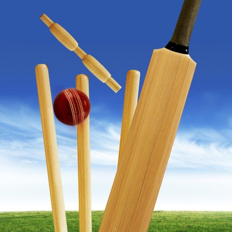 Image depicting 2021 Indian Premier League season